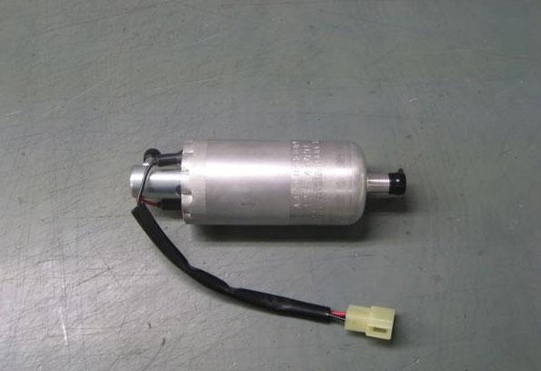 カワサキ750ターボ、GPZ1100、FZ1100GP 燃料ポンプ
